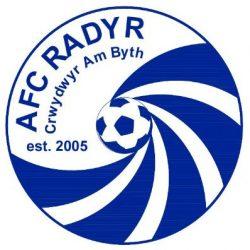 AFC Radyr Logo