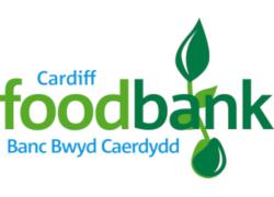 Cardiff Foodbank