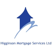 Higginson Mortgage Services