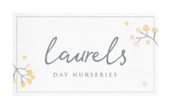 The Laurels - Day nursery