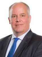 Andrew RT Davies
